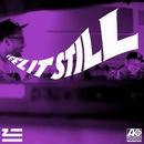 Feel It Still (ZHU Remix)/Portugal. The Man