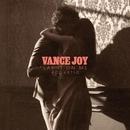 Lay It On Me (Acoustic)/Vance Joy