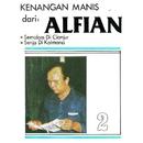 Kenangan Manis Vol. 2/Alfian