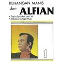 Kenangan Manis Vol. 1/Alfian