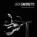 Soldiers Eyes (Live)/Jack Savoretti
