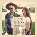 3 A.M. (feat. Gente de Zona)/Jesse & Joy