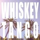 Whiskey Tango/Jack Savoretti