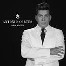 Agua bendita/Antonio Cortés