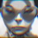 Strobelite (feat. Peven Everett) [Kaytranada Remix]/Gorillaz