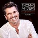 Sternenregen (Remixes)/Thomas Anders