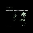 The Squirrel (Live at Montmartre, Copenhagen 1967) [feat. Art Taylor, Kenny Drew & Bo Stief]/Dexter Gordon