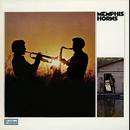 Memphis Horns/Memphis Horns