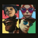 Strobelite (feat. Peven Everett)/Gorillaz