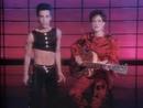 Kiss/Prince & 3RDEYEGIRL