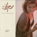 Tell Me Where You're Going/Silje