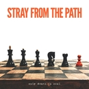 All Day & A Night (feat. Bryan Garris)/Stray From The Path