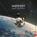 Mexican Fender/Weezer