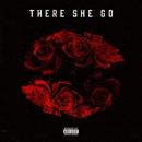 There She Go (feat. Monty)/Fetty Wap