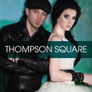 Are You Gonna Kiss Me Or Not/Thompson Square