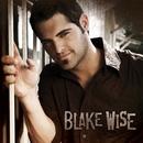 Cornfields/Blake Wise