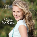 Lookin' For A Cowgirl/Kristy Lee Cook