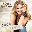 Good Timin'/Kristy Lee Cook