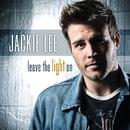 Leave the Light On/Jackie Lee