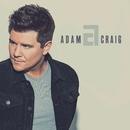 Adam Craig EP/Adam Craig