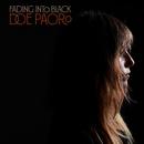 Fading Into Black/Doe Paoro