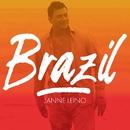 Brazil/Janne Leino
