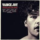 Georgia/Vance Joy