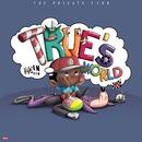 True's World/MadeinTYO