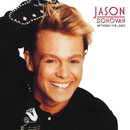 Between the Lines/Jason Donovan