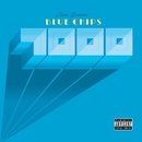 9-24-7000 (feat. Rick Ross)/Action Bronson