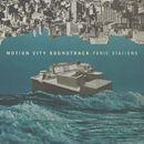 Panic Stations/Motion City Soundtrack