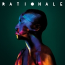Loving Life (Remixes)/Rationale