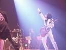 Glam Slam/Prince