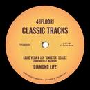 Diamond Life (feat. Julie McKnight)/Louie Vega & Jay 'Sinister' Sealee