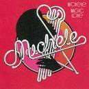 Magic Love/Michele