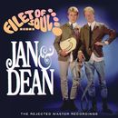 Filet Of Soul Redux: The Rejected Master Recordings/Jan & Dean