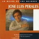 Lo mejor de los mejores/José Luis Perales