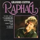 Grandes éxitos/Raphael