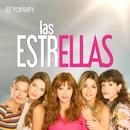 Las estrellas/Daniela Herrero