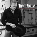 Watered Down/Trace Adkins