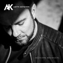 Olisitpa sylissäni/Antti Ketonen
