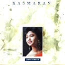 Kasmaran/Yuni Shara