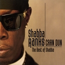 Caan Dun: The Best Of Shabba/Shabba Ranks