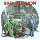 Punk Rock Song/Bad Religion