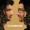 Clouseau30/Clouseau