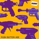 Push Button Age/Sugarmen