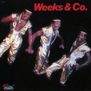 Weeks & Co. (Expanded)/Weeks & Co.