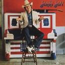 Jerry Jeff/Jerry Jeff Walker