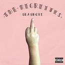 Seashore/The Regrettes