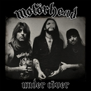 Under Cöver/Motörhead